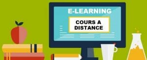 E-LEARNING-HYPNOSE